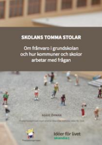 tomma-stolar2