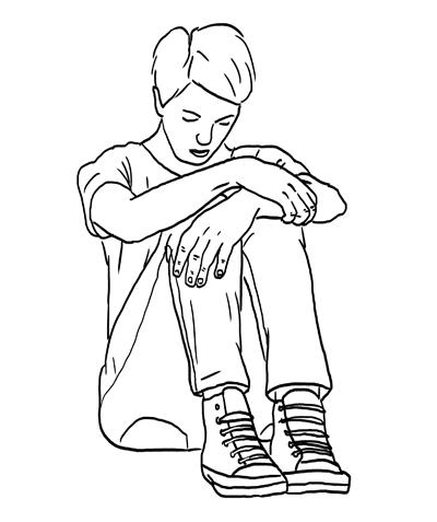 Traumakunskap