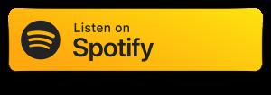 Lyssna på Pedagogisk Psykologi på Spotify